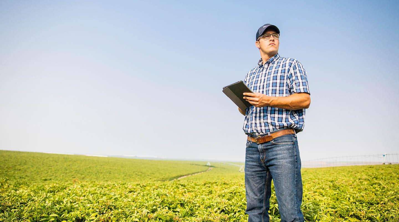 Hawman_farms_technology