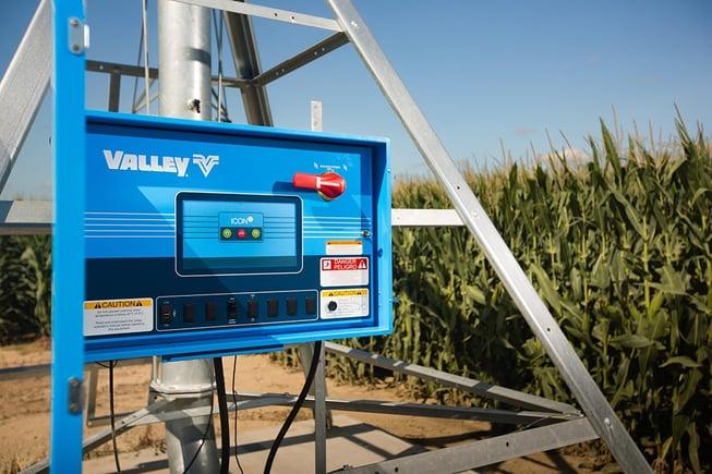 ICON1-corn-Nebraska-160207_3749.jpg