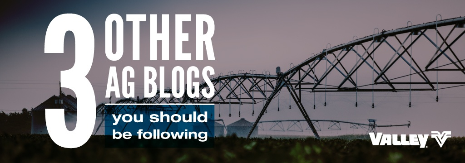 3-Other-Ag-Blogs.jpg