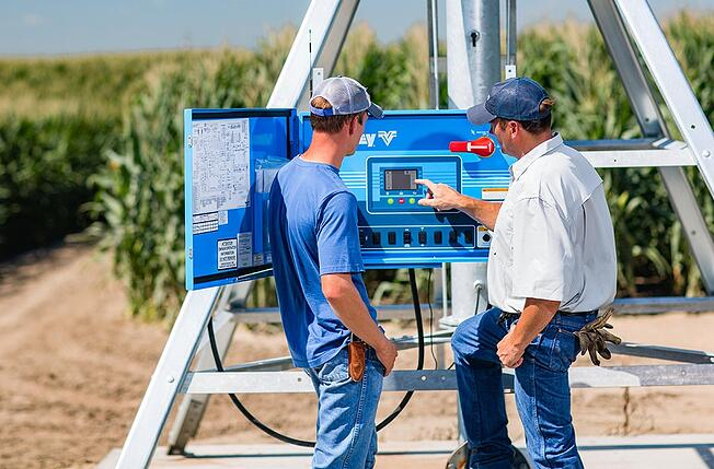 ICON5-corn-Nebraska-160207_3468.jpg