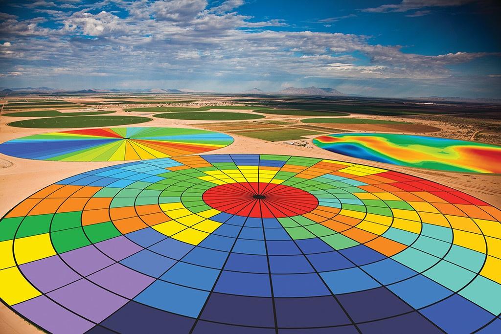 Phoenix2011_Valley_Aerial_VRI_Hi.jpg