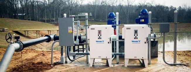 Reid-Pump-Station-2-3.jpg