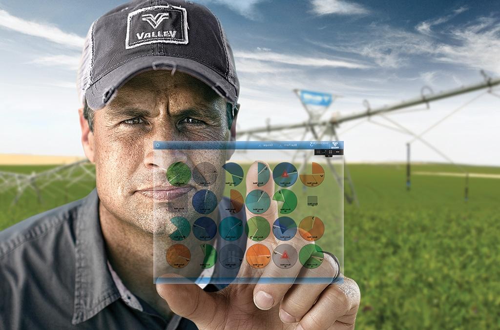 Virtual-farmer_final.jpg