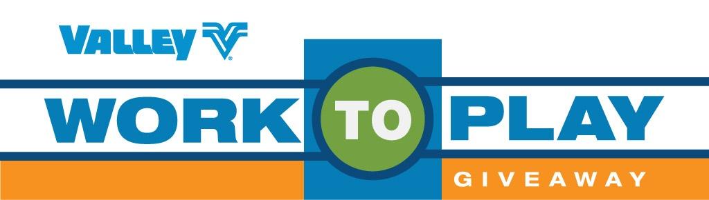 Work-To-Play-logo.jpg