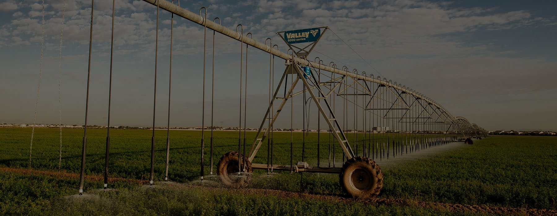 premier valley center pivot dealers - masthead