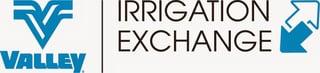 Irrigation Exchange Logo
