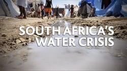 SA Water Crisis