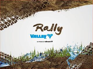 rally valley