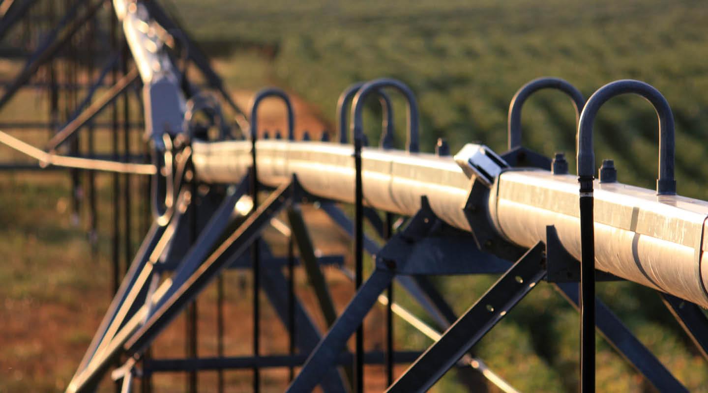 cableguard