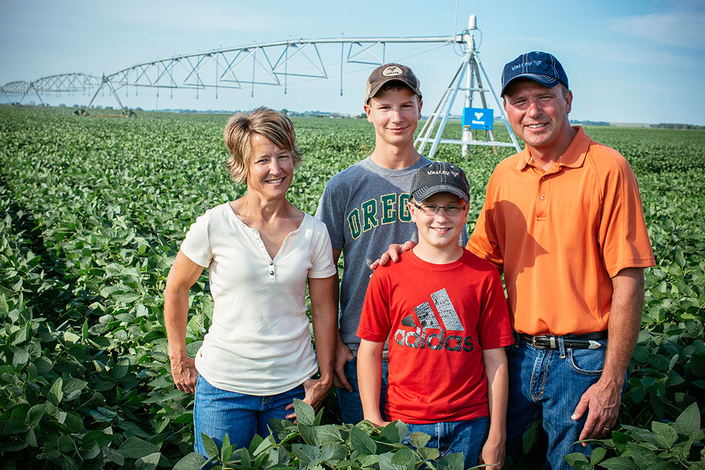 Farm Management and Why it is Important to Utilize New Technology