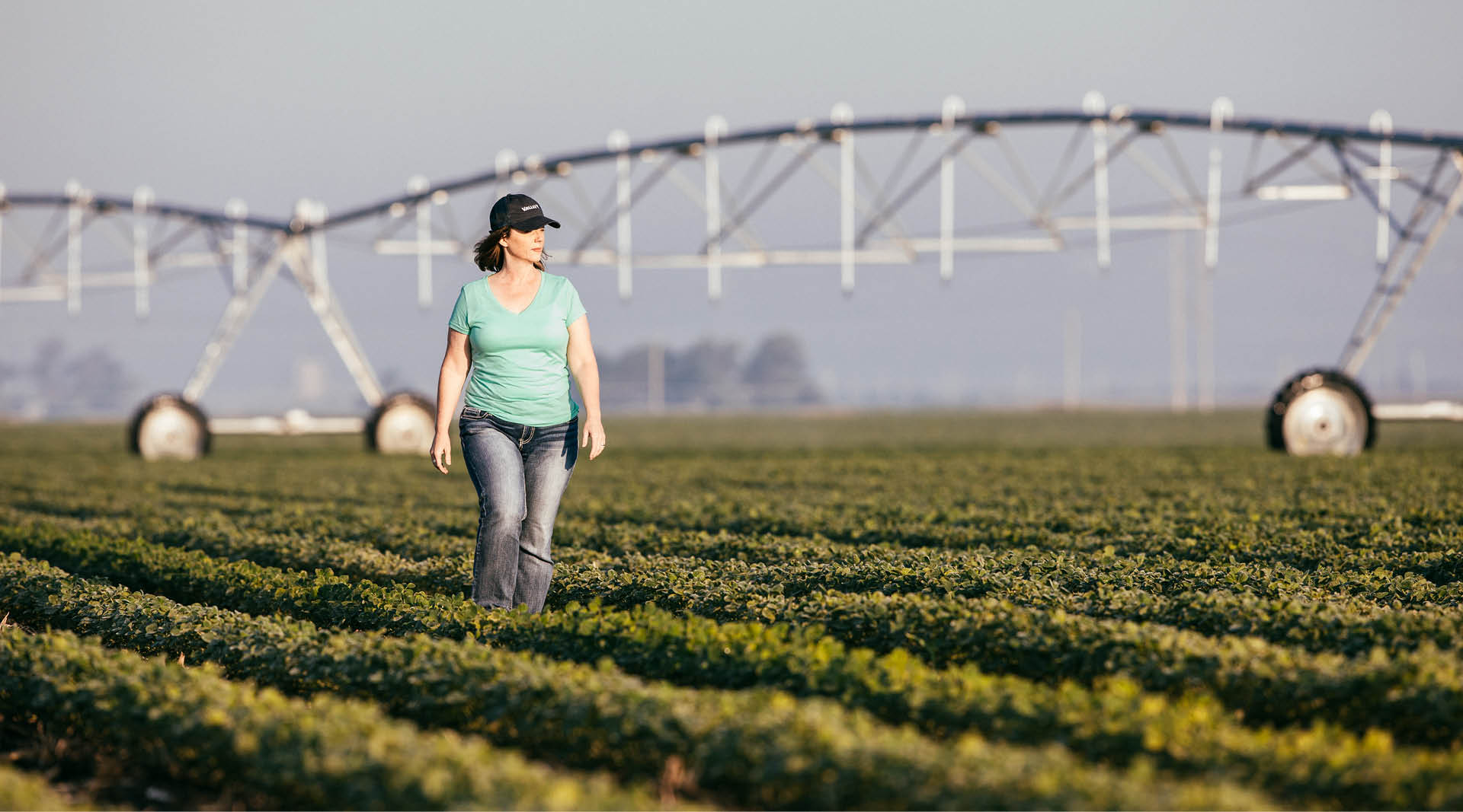 grower-with-pivot