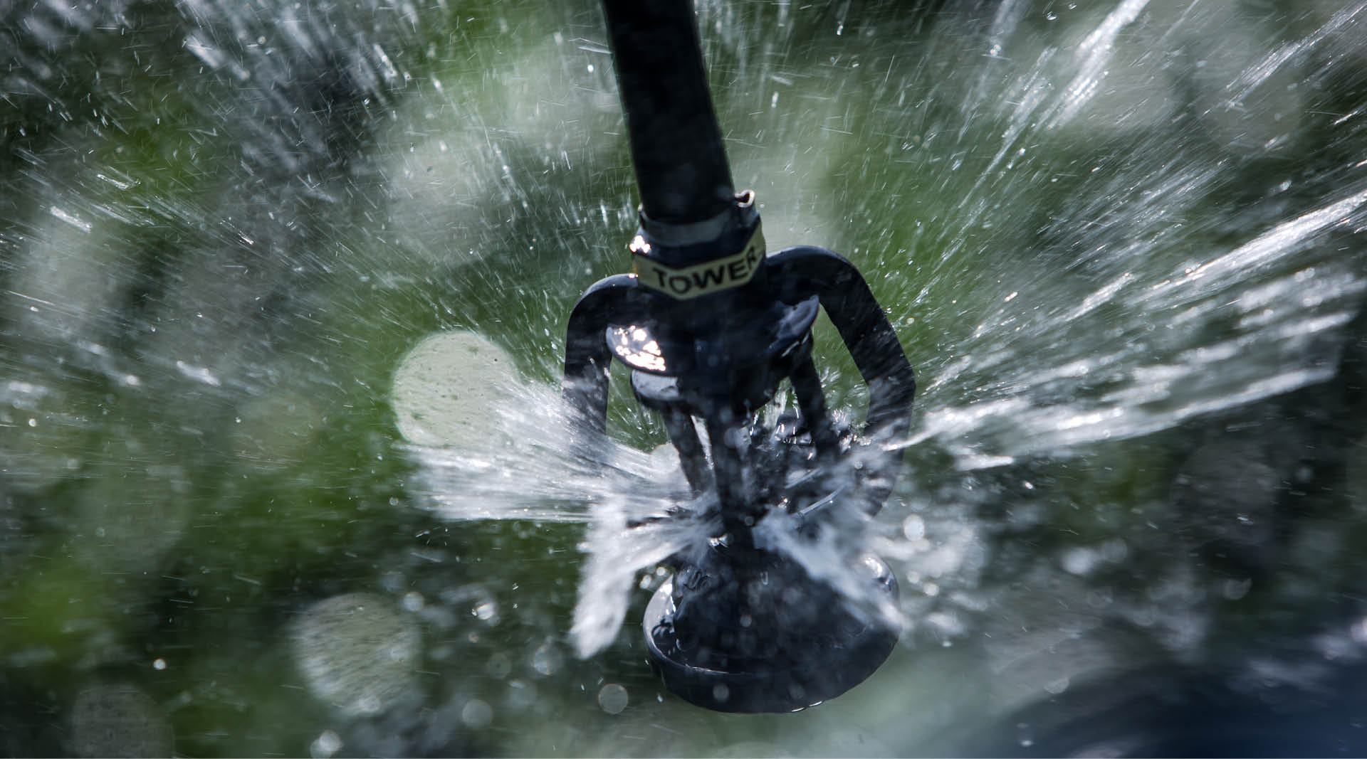 sprinkler-close-up