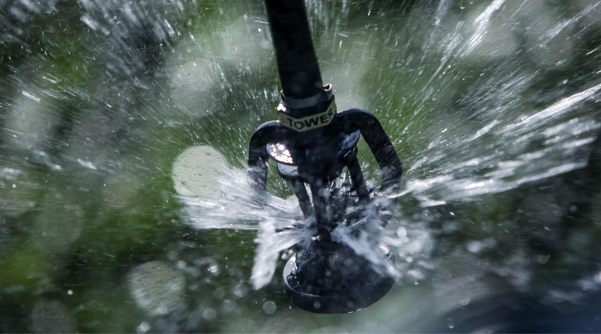 sprinkler-close-up